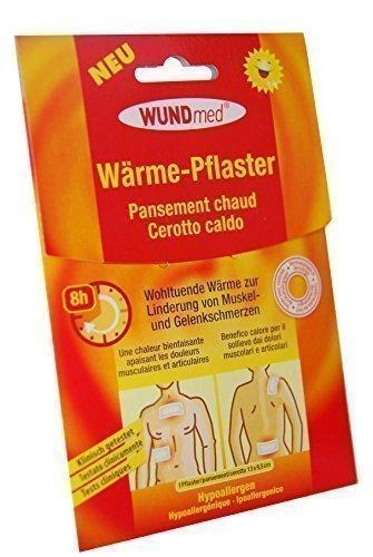 wundmed-yeso-de-calor-calefaccion-pad-parche-de-calefaccion-512-x374-todo-empaquetadas-individualmen