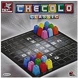 Toy Kraft Checolo Classic, Multi Color