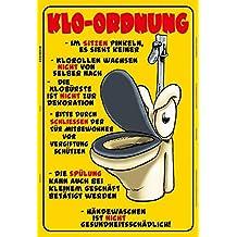 suchergebnis auf f r toiletten schilder lustig comcard. Black Bedroom Furniture Sets. Home Design Ideas