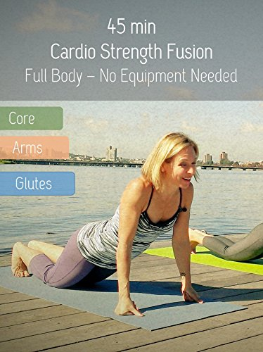 45-min-fitness-workout-cardio-strength-fusion-with-yoga-pilates-elements