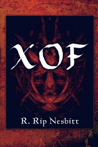 Xof Cover Image