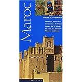 Guide Bleu Évasion : Maroc