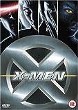 X-men - Dvd [UK Import] -