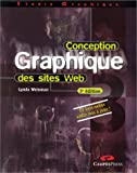 Conception graphique de sites Web