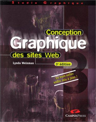 Conception graphique de sites Web