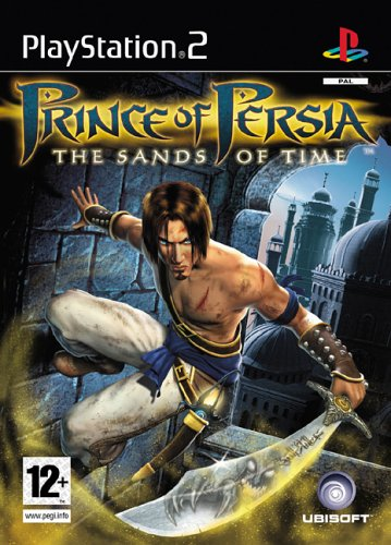 prince-of-persia-the-sands-of-time-ps2