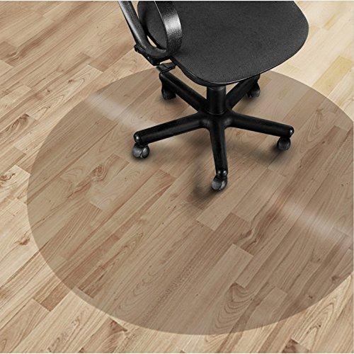 tapis-protege-sol-office-marshalr-rond-pour-sol-dur-3-tailles-au-choix-pc-antidechirure-transparent-