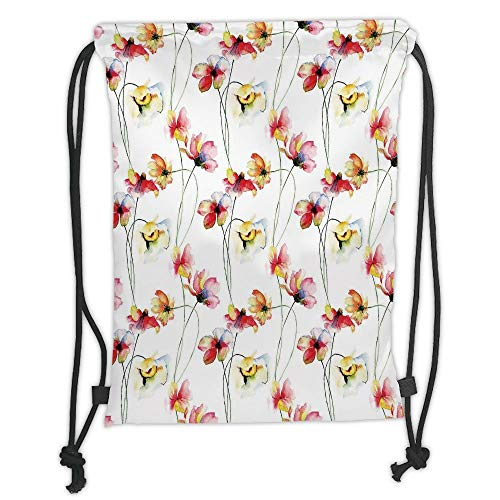 a15c875e5705 Lily bloom the best Amazon price in SaveMoney.es