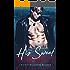 His Sweet Torment: A Bad Boy Billionaire Romance