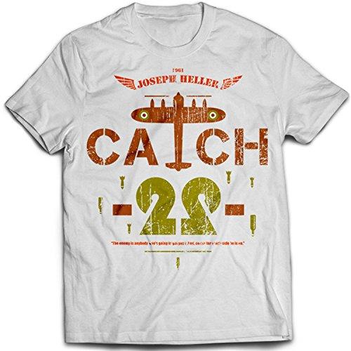 5010w-catch-22-mens-t-shirt-joseph-heller-wwii-second-world-war-john-yossarian-b-25-bombardier-256th