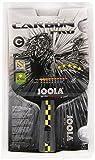 JOOLA Tischtennis-Schläger Carbon Pro
