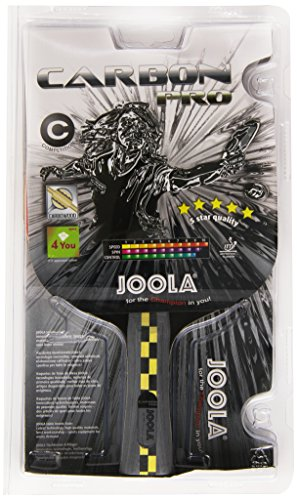 joola-tt-54195-carbon-pro-racchetta-da-ping-pong-colore-multicolore