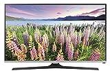 Samsung J5150 101 cm (40 Zoll) Fernseher (Full HD, Triple Tuner)