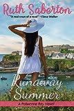 Runaway Summer: A heartwarming Cornish romance (Polwenna Bay Book 1)