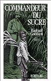 """Afficher """"Commandeur du sucre"""""""