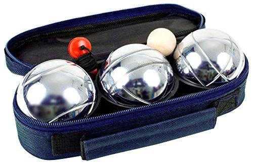 """AK Sport np-105-3""""SportX je"""" bolsa de bola (Set de 3)"""