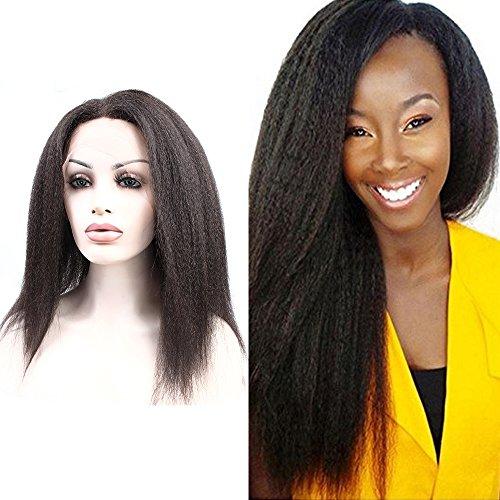 Bella Hair Plein Lacet Perruques Cheveux Humains Vierges Pour Femmes 12\\