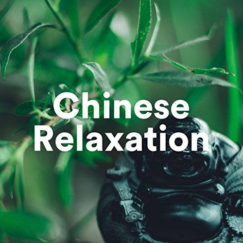 Chakra for Deep Meditation