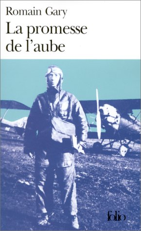"<a href=""/node/12673"">La Promesse de l'aube</a>"