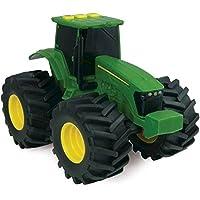 John Deere Preschool Tractor Toys