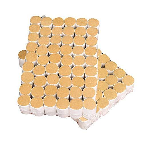 Rauchloser Moxa-Reiniger ohne Kupfer-Tank 99%, verstellbare Kletttasche, Moxibutionsbehandlung bei Arthritis, Schmerzlinderung am Nacken, Knie, Gelenkschmerzen, Gesundheitserhaltung, Theropy Ajb