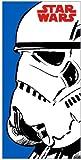Die besten Disney Handtücher Bäder - Star Wars Disney Force Handtuch Bewertungen