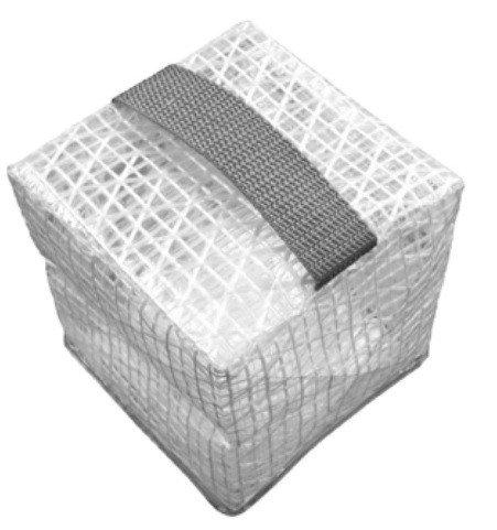 solaire-puff-lampe-solaire-pliable-1-piece-blanc-chaud