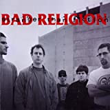 Songtexte von Bad Religion - Stranger Than Fiction