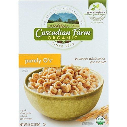 cascadian-farm-cereal-organic-purely-os-86-oz-case-of-12-95-organic-by-cascadian-farm