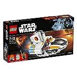 LEGO Star Wars 75170 - The Phantom