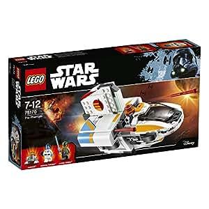 LEGO Star Wars 75170 - Set Costruzioni The Phantom
