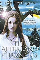 The Afterland Chronicles: Complete Trilogy (Three Book Volume)
