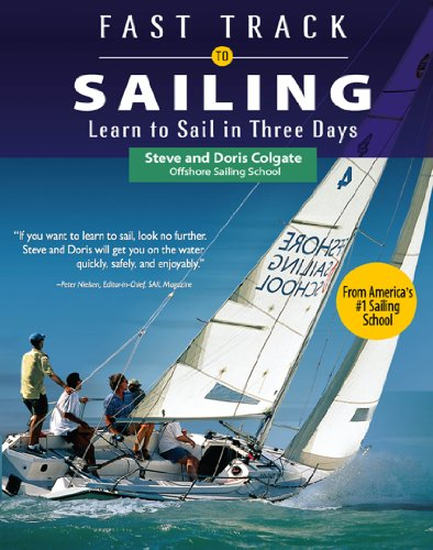 fast-track-to-sailing-learn-to-sail-in-three-days