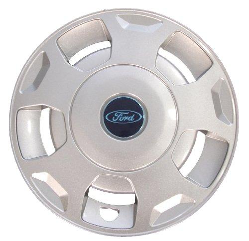 genuine-ford-parts-tapacubos-para-ford-transit-1-unidad-16-modelos-de-2000