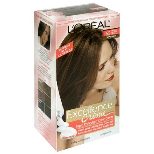 excellence-5g-med-gold-brown-kit-by-loreal-paris