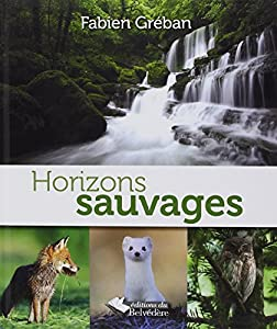 "Afficher ""Horizons sauvages"""