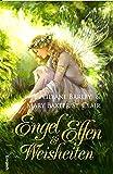 Engel Elfen und Weisheiten (Amazon.de)