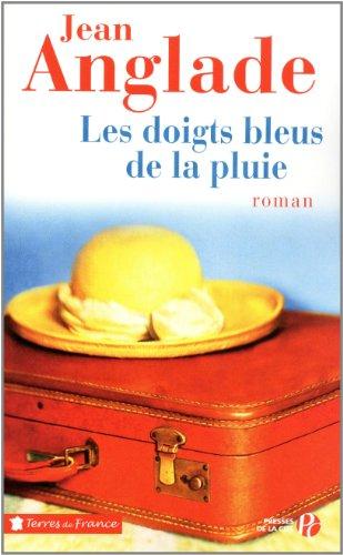 """<a href=""""/node/8771"""">Les doigts bleus de la pluie</a>"""