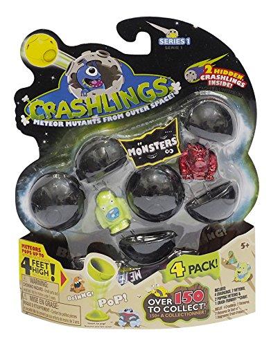 crashlings-series-1-4-pack-monster