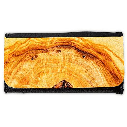 portemonnaie-geldborse-brieftasche-m00154269-olive-holz-holzmaserung-schneidebrett-large-size-wallet