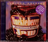 Huckleberry House 30th Anniversary by Various Artists (1997-10-07)