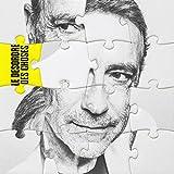 Désordre des choses (Le) / Alain Chamfort | Chamfort, Alain (1949-....). Interprète