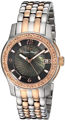 Orologio da Donna Lucien Piccard LP-40029-SR-11-MOP