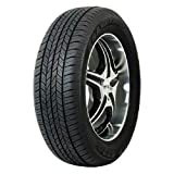 Dunlop Grandtrek ST 20  - 215/60/R17 96H - E/E/70 -  (4x4) - Ganzjahresreifen