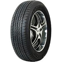 Dunlop Grandtrek ST 20  - 215/60/R17 96H - E/E/70 - Neumático veranos (4x4)