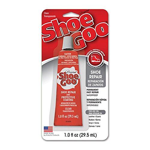 e6000-shoe-goo-industrial-strength-shoe-repair-glue-10-fl-oz-295-ml-perfect-for-repairing-shoes-boot