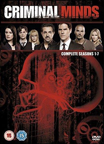 Series  1-7