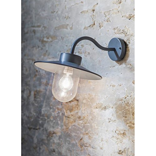 garden-trading-st-ives-lampe-a-col-de-cygne-gris-anthracite