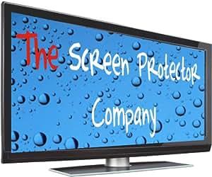 """TV Protection d'écran 121,9cm -52"""""""