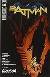 Batman il cavaliere oscuro: 110